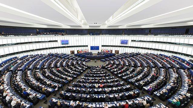Выборы в Европарламент показали небывалый рост явки и популярность радикальных сил