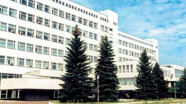 Вместо водки: ядерный центр в Сарове закупает подарочные иконы со стразами на 2,3 млн рублей (ФОТО)