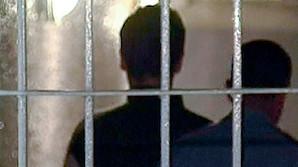 СК расследует смерть осужденного, доставленного из  СИЗО в состоянии комы