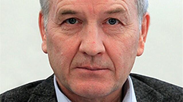 """Путину доложили о деле против """"Рольф"""" и экс-депутата Петрова, но детали утаили"""