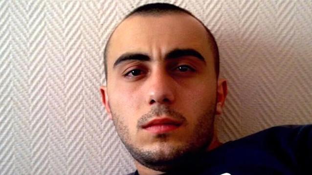 Оппозиционного журналиста в Ингушетии обвинили в хранении наркотиков