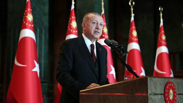 В Саудовской Аравии готов план свержения Эрдогана, попортившего репутацию наследному принцу
