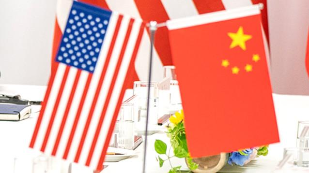 Вашингтон может ограничить американские инвестиции в китайскую экономику и затруднить инвестиции Китая в США