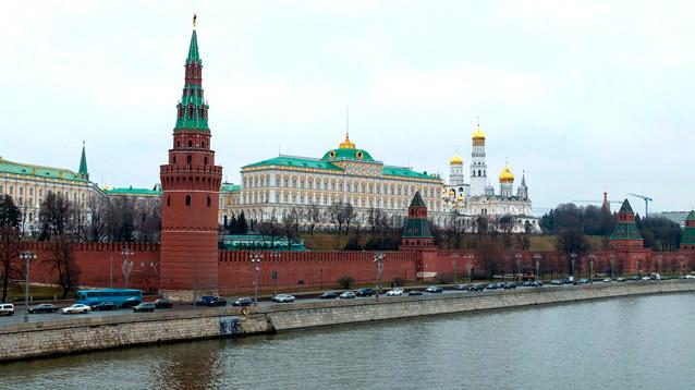 """""""Дестабилизирующую ЕС"""" элитную часть ГРУ 29155 нашли в Измайлово. Кремль: это pulp fiction"""