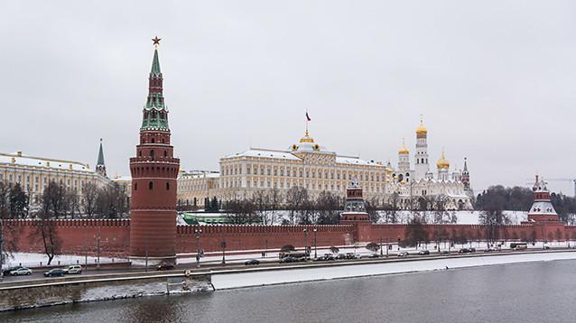 Россия заняла 134 место в мировом рейтинге демократии, укоренившись среди авторитарных режимов