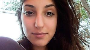 Осужденная Наама Иссахар подала прошения о помиловании