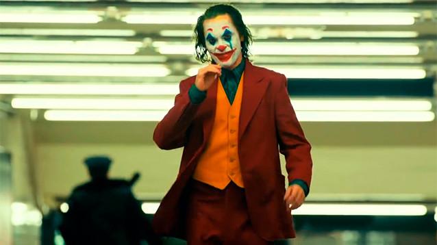 """""""Джокер"""" претендует на """"Оскар"""" в 11 номинациях. Объявлены номинанты на премию 2020 года"""