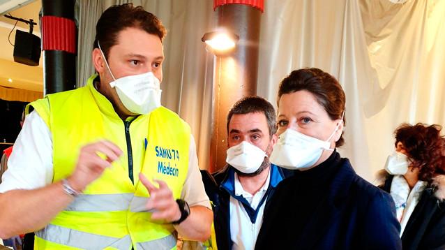 Теперь и за пределами Азии: в Европе отмечена первая смерть от коронавируса