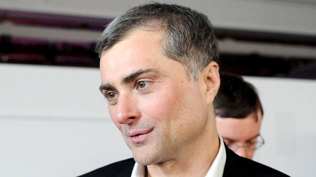 Ушедший из Кремля Сурков предрек, что поправками к Конституции обнулят президентские сроки Путина