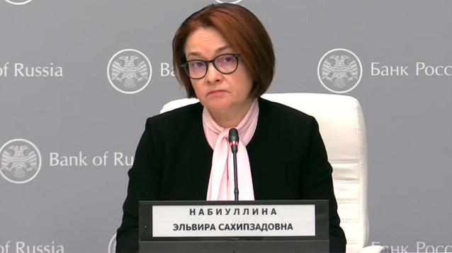 Цена карантина в России - потери до 2% ВВП плюс совокупный эффект от простоя. Но отсрочки по кредитам не будет