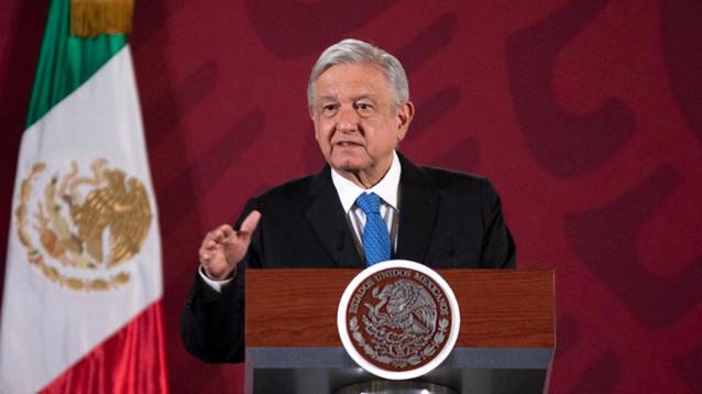 Трудная договоренность ОПЕК+: Мексика согласилась сократить добычу нефти при помощи США