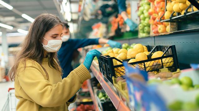 Подорожание лимонов в 2,5 раза заставило ФАС поискать картельный сговор