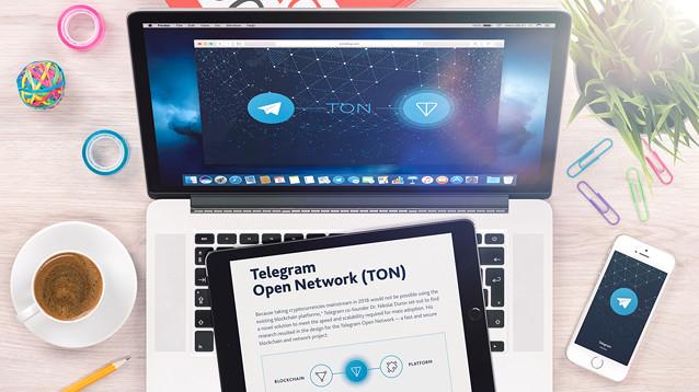 Дуров закрыл проект блокчейн-платформы TON из-за невозможности запуска криптовалюты Gram