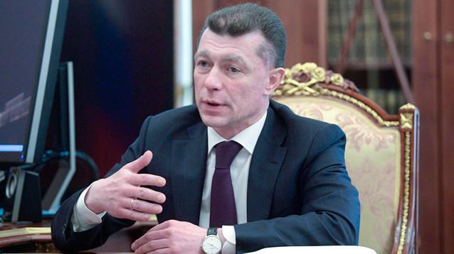 """ПФР выплатит """"путинские"""" доплаты лишь в последний день голосования по поправкам"""