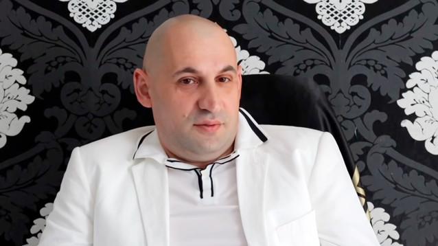 """Убийство """"Анзора из Вены"""" расследует отдел по борьбе с терроризмом. Задержан второй подозреваемый"""