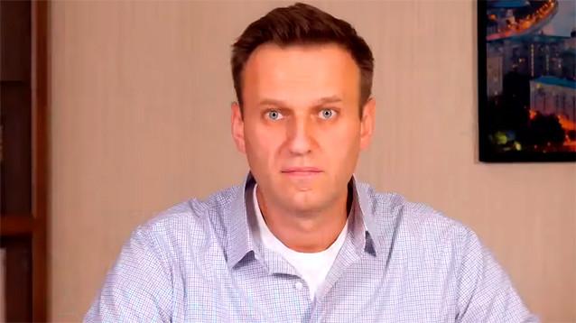 Charité: Навальный остается в коме на ИВЛ, отмечено небольшое улучшение в симптоматике