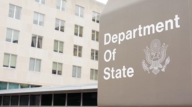 США назвали Россию главной угрозой в сфере дезинформации и перечислили пять ее столпов