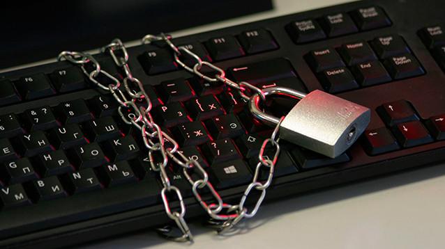 Индекс свободы интернета в России впервые за пять лет упал ниже нуля