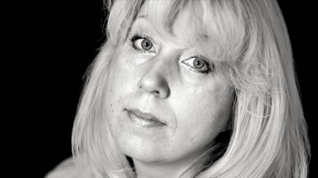 """В СПЧ самоубийство Славиной назвали """"крайней, но по-своему закономерной формой протеста"""""""