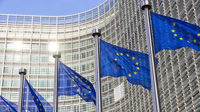 ЕС готовится ввести санкции по делу Навального против 6 россиян и одной организации
