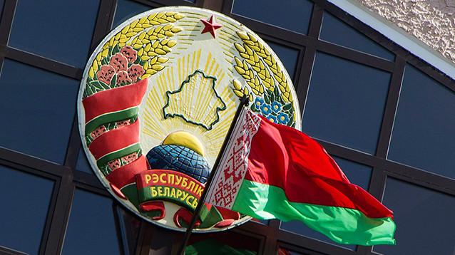 За полтора месяца 13,5 тысячи белорусов уехали из страны. Власти считают - на работу