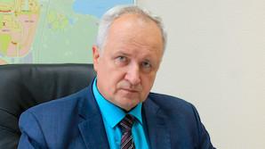 Заммэра Новоуральска случайно застрелили на охоте, приняв за зверя