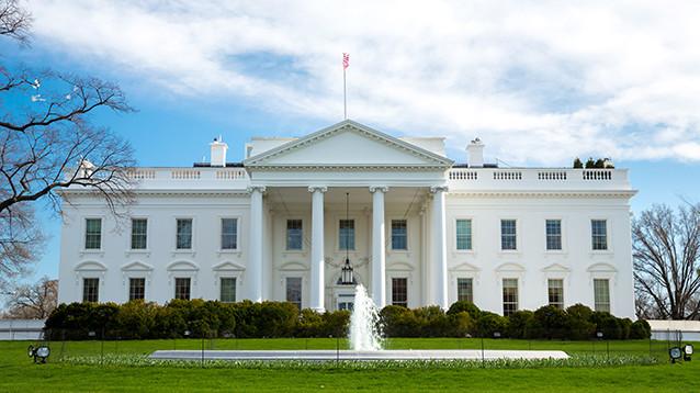 """США заявили о деструктивной роли Росиии в мире и проблеме """"отступающей демократии"""""""