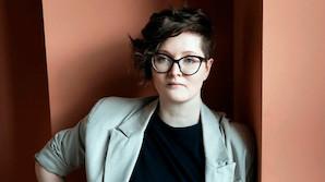 Умерла активистка и журналистка Татьяна Никонова