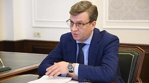 СМИ: На охоте пропал омский министр Мураховский, не выпускавший Навального в Германию