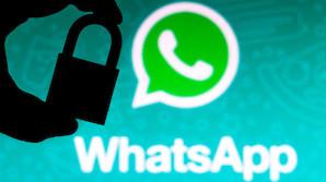 WhatsApp начал ограничивать функции для пользователей, не принявших новые правила